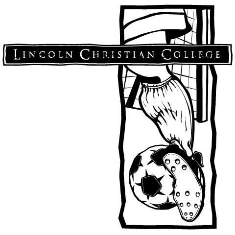 Lincoln Christian College Soccer
